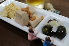 "(d3_plus) Tags: flowers food flower japan lunch nikon chinese alcohol 日本 nikkor 花 kanagawa j1 kawasaki 川崎 神奈川 alcohole haohao 中華料理 ニコン nikon1 fuchico 好好 puellamagimadokamagica まどか☆マギカ madomagi まどマギ flickrandroidapp:filter=none nikon1j1 1nikkor 1nikkor185mmf18 コップのフチ子 フチ子 fuchiko nikon1j3 1nikkor18mmf18 chinesefactoryhaohao 創作中華料理好好 フチ子さん コップのフチ子さん fuchikoontheglass fuchikosan ""nikon1 j3"" 1nikkorvr10100mmf456"
