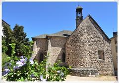 09-chapelle aurinques-h