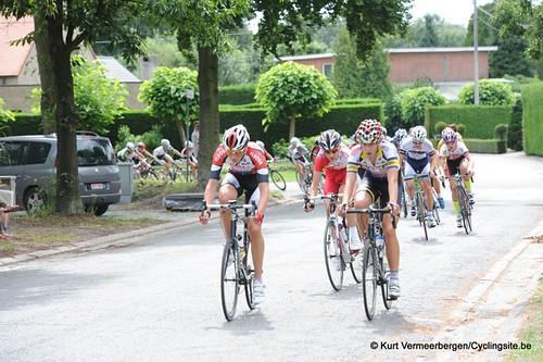 Nieuwelingen Mol Gompel (475)