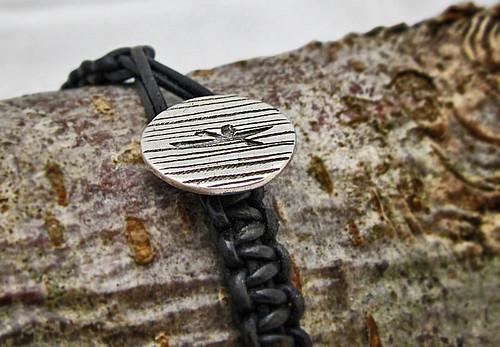 Armband_kajak