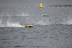 IMG_4076 (koval_volkovalexey) Tags: фото photo rc racing model boat world championship 2013 belgium gent sports photographer by alex kovalvolkov alexey akv