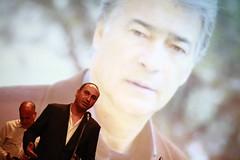 _MG_9773 (ha_sepidnam) Tags: نژاد مراسم حمید ناصر فرخ بزرگداشت حجازی