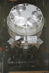"Midair cryostat • <a style=""font-size:0.8em;"" href=""http://www.flickr.com/photos/27717602@N03/9686812207/"" target=""_blank"">View on Flickr</a>"