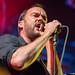 Dave Matthews Band (36 of 48)