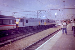 90041 (midland.road) Tags: gec brel class90 creweworks 90041 acelectric