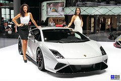2013 Lamborghini Gallardo LP 570-4 Squadra Corse (Georg Sander) Tags: pictures auto show girls wallpaper woman sexy cars girl beautiful beauty car mobile photo model women automobile foto shot image photos shots corse frankfurt models picture international photograph fotos lp attractive vehicle motor hostess presentation autos frau bild capture messe lamborghini mdchen bilder internationale ausstellung gallardo motorshow iaa hostesses prsentation captures schnheit frauen ffm automobil squadra modelle aufnahmen schn aufnahme hbsch automobilausstellung automesse 5704 attraktiv 2013 hostessen automobilmesse