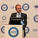 Peter Tropper, Vice President, Goods Transport Liaison Committee, International Road Transport Union