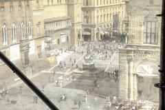 Di nascosto (tullio dainese) Tags: city outdoor bologna citt allaperto