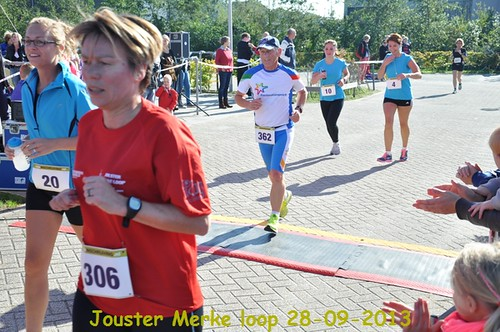 JousterMerke_2013_0532