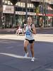 Berlin Marathon 2013 (ott1004) Tags: 케냐 berlinmarathon2013 베를린마라톤2013 윌슨킵상키프로티치