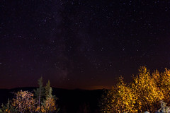 IMG_5804 (NWS Photography) Tags: norway stars astro astrophotography nightsky hemsedal milkyway