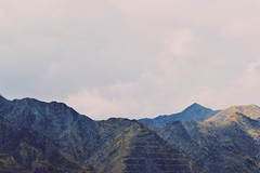 9BY MASHAEL AHMED (Mashael88) Tags: sky mountains mesh saudi abha saudiarabia jazan       dlaa  mashael    mashaelahmed