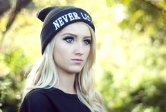 Rhiannon Hartley (LeighAnnKilnerPhoto) Tags: street autumn winter fashion glory over wear alternative honour