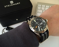 The World S Newest Photos Of Ocean And Steinhart Flickr