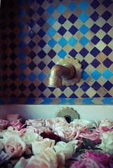 .marrakesh. (Pablo.Morgavi.Photo.) Tags: morocco marrakech marrakesh marruecos