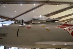 FJ-4_Canopy_Side1 (AJ's Airplanes) Tags: canopy fury nationalnavalaviationmuseum fj4