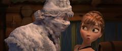 FROZEN (Unification France) Tags: anna frozen disney animation kristoff