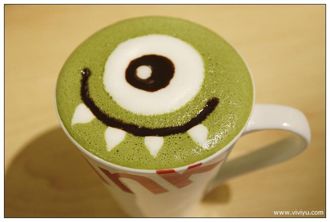 sam咖啡