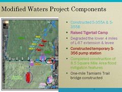 Slide 9 Everglades (MyFWCmedia) Tags: florida wildlife conservation everglades commission weston fwc westonflorida commissionmeeting floridafishandwildlife myfwc myfwccom myfwcmedia