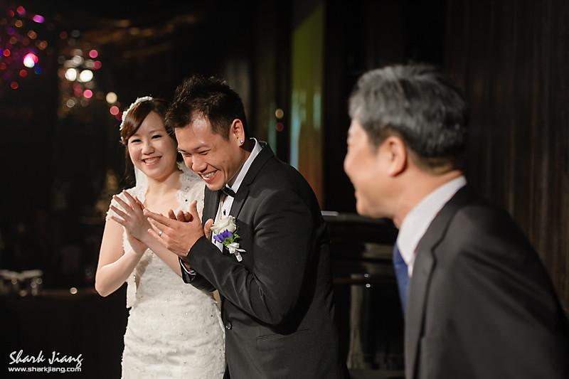 婚攝,台北君品酒店,婚攝鯊魚,婚禮紀錄,婚禮攝影,2013.10.05_BLOG-0065
