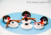 snowman-3 (ofthingspretty) Tags: christmas holiday paper cards snowman etsy quilling ofthingspretty