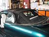 01 Chevrolet Cavalier-Pontiac Sunfire ab 95 Montage 01