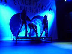 Suicide Girls Blackheart Burlesque (hadexrox) Tags: new york girls music brooklyn work for hall suicide williamsburg nsfw safe sg blackheart burlesque not