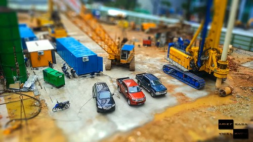 Toy World Part 2