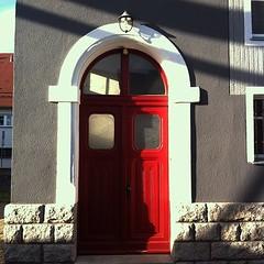 honorární konzulát Litevské republiky_Liberec_20