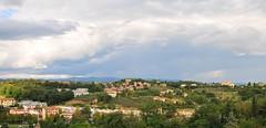 Welcome to Siena (Xerxes2K) Tags: italien italy panorama italia siena