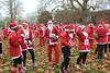 Marlow Santa Run 2013 (8)