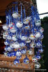 Mercatini di Natale. Vienna - Wien (Vittorio Dell'Aquila) Tags: vienna wien austria oesterreich christkindlmarkt