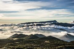View from Piton de la Fournaise (no.zomi) Tags: zeiss landscape za lareunion 2470 a900 sonyalpha variosonnart282470