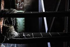 The Wyman Gordon Power Plant - Urbexing Abandoned Chicagoland (Rick Drew - 15 million views!) Tags: old urban building rot bird abandoned industry station rock stone stairs rust iron peeling nest decay steel failure steps ruin gordon vandal vandalism oxidation electricity bloom rusting powerplant decomposition exploration decline economy dilapidation corrosion blight decadence wyman consumption crumbling oxydation fallingapart urbex bankrupt deterioration degeneration atrophy disintegration generating failing treads decrepitude ruination caries depreciation decrease degeneracy wymon