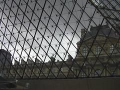París_631