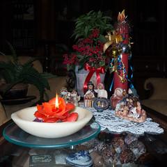 Buon Natale e Felice 2014 !!! (renagrisa) Tags: merrychristmas auguri feliznavidad buonnatale joyeuxnol buon2014
