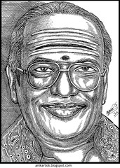 T. M. Soundararajan - Famous Tamil Playback Singer - PORTRAITS - PEN DRAWINGS - Done by Artist Anikartick,Chennai,Tamil Nadu,India (Artist ANIKARTICK,Chennai(T.Subbulapuram VASU)) Tags: art pen portraits artist god famous great drawings lord artists singer personalities celebrities hits popular vasu playback pendrawings murugan tms animator karthikeyan karthi vijaytv suntv tamilcinema theni tamilmovies portraitdrawings avasu portraitartists tamilsongs sunmusic andipatti mp3songs tsubbulapuram tamilmelodysongs kalaignartv supersinger sivakarthikeyan anikarthik oviyar freedownloadsongs vasanthtv tmsoundararajan latesttamilsongs anikarthikeyan pendrawingtechniques vasuoviyar tmssongs paadagar padagar tamilpadalgal murugansongs muruganpadalgal