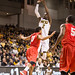 "VCU vs. Stony Brook • <a style=""font-size:0.8em;"" href=""https://www.flickr.com/photos/28617330@N00/11761286403/"" target=""_blank"">View on Flickr</a>"