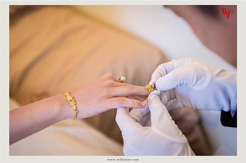 詠仲,怡伶,婚禮攝影,婚禮紀錄,曹果軒,婚攝,Nikon D4,宜蘭,WT,羅東金樽餐廳