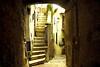 Vicolo della Scala (paolo di sarra) Tags: blinkagain flickrstruereflection1 flickrstruereflection2
