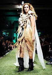 Kondylatos costume jewellery featured @ catwalk-mag.com