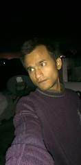 eyEar dugg. (bestofphotos) Tags: india ir indian rapper abhishek dugg eyear flickrandroidapp:filter=none manekar abhishyk firstfastestrapperofindia