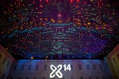 Interaction Awards Celebration (IxDA Global) Tags: amsterdam nederland noordholland scheepvaartmuseum ixda ixdawards ixd14 interaction14 ixdconf