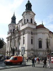 IMG_2646  praa star mesto - igreja sao nicolau (M_Wyler) Tags: prague praga relogio astronomico