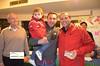 "miguel hilillo y david sanchez padel campeones consolacion 3 masculina Torneo Padel Invierno Club Calderon febrero 2014 • <a style=""font-size:0.8em;"" href=""http://www.flickr.com/photos/68728055@N04/12600453223/"" target=""_blank"">View on Flickr</a>"