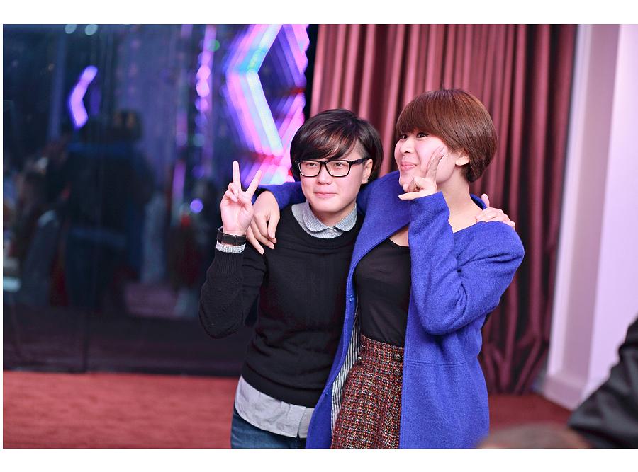 028_Blog_260.jpg