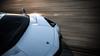 Lamborghini Reventon (nbdesignz) Tags: italy 6 hot sexy cars beauty car digital italian italia stage sony x bull special route gran turismo lamborghini gt6 polyphony ps3 playstation3 reventon gtplanet nbdesignz