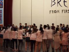 OLYMPUS DIGITAL CAMERA (judd_dlv) Tags: dance concert breath ust accountancy paci amv rhutmos