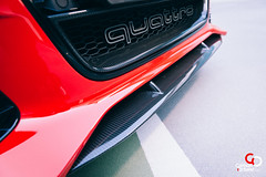 2014 Audi RS-6-7.jpg (CarbonOctane) Tags: auto red 6 car station sport race magazine wagon drive ride wheels uae review s east hatch middle aggressive v8 rs6 handling carbonoctanecom carbonoctane 2014audirs6 2014audi