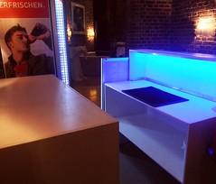 "#Verleih I #Vermietung #mobile #Bar #ExaktWodka #Wasserturm #Köln • <a style=""font-size:0.8em;"" href=""http://www.flickr.com/photos/69233503@N08/12901567145/"" target=""_blank"">View on Flickr</a>"